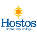 CUNY Hostos Community College