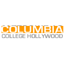 Columbia College, Hollywood
