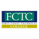 First Coast Technical College, St. Augustine