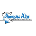 Minnesota West Community and Technical College, Granite Falls