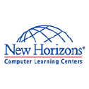 New Horizons Computer Learning Centers, Gainsville