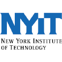 New York Institute of Technology, Central Islip