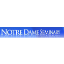 Notre Dame Seminary Graduate School of Theology