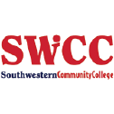 Southwestern Community College, Creston