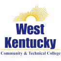West Kentucky Community and Technical College, Paducah