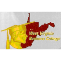 West Virginia Business College, Wheeling